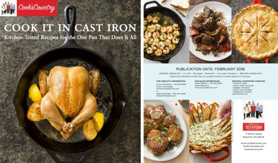 Castironbook cook it in cast iron click for a taste of our upcoming book pdf forumfinder Images